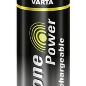 VARTA PhonePower in der Powerworld
